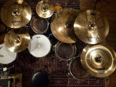 @emmanuellecaplette  #drumsview#drums#drumkit#drumset#percussion#drummer#percussionist#musician#drumstick#drum#drumming#drumlife#drumslife#drumporn#drumstagram#cymbals#drumsticks#lovedrums#instaview#art#rhythm#tempo#view#music#drumfam#instadrums#drumsfromabove#drumsetup#drumview by drumsview