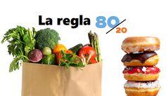 recetas dieta alcalina pdf gratis bebelușii pierd în greutate la 9 luni