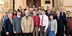 Russia's Extremism Law: 16 Jehovah's Witnesses in Taganrog Retrial. Please pray that the government there uphold freedom of worship for these peaceful worshipers.