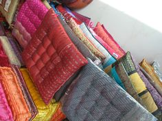 chair cushions with or without ties. Ottomans, Chair Cushions, Ties, Chair Pads, Neck Ties, Tie