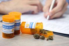 Cannabis als Medizin: Was muss ich wissen? - cannabis as medicine: what do I need to know?