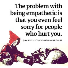 Home - Narcissist Sociopath Awareness Empath Traits, Intuitive Empath, Empathetic People, Empath Abilities, Infj Personality, Personality Psychology, Personality Disorder, E Mc2, Narcissistic Abuse