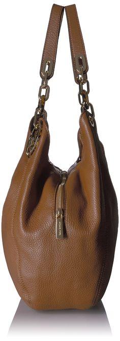 24 Best Michael Kors Handbags images | Michael kors