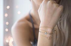 d49cf83fd6ba Ideas regalo pulseras mujer - Bisuteria original al mejor precio