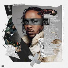 Music artists rap kendrick lamar 47 ideas for 2019 Album Design, Collage Design, Poster Design, Graphic Design Posters, Graphic Design Inspiration, City Poster, Poster S, Music Covers, Album Covers