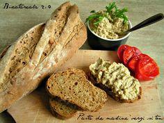 Diet Salad Recipes, Salad Recipes For Dinner, Veg Recipes, Apple Recipes, Weight Loss Salad Recipe, Appetizer Sandwiches, Appetizers, Brunch, Yogurt Breakfast