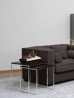 fink spiegel intorno 2 gr en kaufen im borono online shop fink m bel pinterest finken. Black Bedroom Furniture Sets. Home Design Ideas