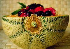 """Hoy te invitamos a degustar nuestra mezcla de té verde """"EL MISTERIO DE VISHNÚ"""" con Té verde Sencha, Japan Genmiacha, té blanco, Gunpowder, naranja, melón, Jazmín Dragon Pearls, fresa, grosellas rojas y grosellas negras. Entra en http://www.namaste-guadalajara.com/te-verde/45-placer-de-paladar-chino-natural.html y descubre nuestras más de cien variedades de té, rooibos, infusiones y café, ven a conocernos en la C/ San Roque 17 – 19002 – Guadalajara – España y te invitaremos a degustar nuestro…"""