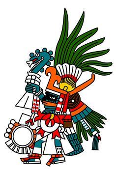 Huitzilopochtli_V.png (341×500)