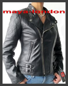 High Quality 2017 Autumn Pu Leather Jacket Women Leather Overcoat Jacket Casual Motorcycle Biker Good Quality Ladies Coat Catalogues Will Be Sent Upon Request Women's Clothing Basic Jackets
