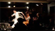 Espectáculo de Flamenco en Madrid - Visita opcional Bilbao, Tours, Concert, Madrid, Portugal, Santiago De Compostela, Oviedo, Flamingo, Concerts