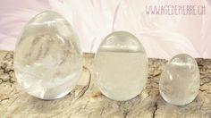 Retrouvez nos oeufs de yoni disponibles sur notre boutique en ligne et dans notre magasin parmi une grande variété de cristaux et de gemmes Vevey, Crystals, Store, Boutique Online Shopping