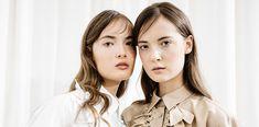 Christian Dior, L'oréal Paris, Vanity Fair, Gym, Fashion, Face Powder, Foundation, Home Scents, Moda