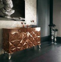 new baroque design chest of drawers 383 BIZZOTTO ITALIAN SENSATIONS