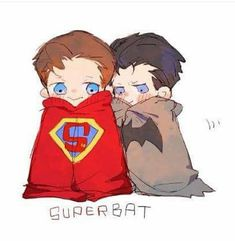 """Read SUPERBAT 12 from the story 🖤 imágenes """"SUPERBAT"""" 🖤 by Patyneko (Ana Patricia) with reads. Marvel Comic Universe, Batman Universe, Comics Universe, Marvel Comics, Marvel Dc, Superman X Batman, Spiderman, Batman Robin, Sherlock"""