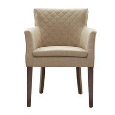 Found it at Joss & Main - Gada Arm Chair