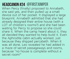"People being salty abt ""Aphrodite's cabin actually worked? OMg stop stereotyping them"" when it basically says in The Last Olympian that they'd rather shop than defend Manhattan Percy Jackson Annabeth Chase, Percy Jackson Head Canon, Percy Jackson Ships, Percy Jackson Quotes, Percy Jackson Fan Art, Percy And Annabeth, Percy Jackson Books, Percy Jackson Fandom, Rick Riordan Series"