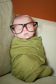 getting pregnant JUST so i can do this to my baby...