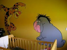 48 best baby images on Pinterest | Pooh bear, Winnie the pooh ...