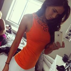 1000 images about selfies �� on pinterest selfie