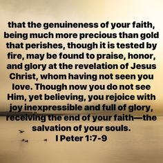 I praise You, Lord Jesus! My God and my King! Bible Verses Quotes, Bible Scriptures, Faith Quotes, Wisdom Quotes, Christian Quotes, Christian Faith, Spirit Of Truth, Bible Encouragement, Bible Knowledge