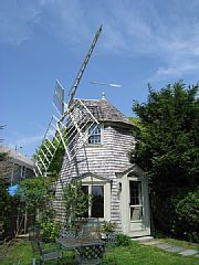51 Eliphamets Lane (Windmill House) Chatham Cape CodVacation Rental in Chatham from @homeaway! #vacation #rental #travel #homeaway
