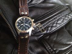 (2) Čo máte dnes na ruke (hodinky)? - Stránka 474 - Všeobecná diskusia o hodinkách - HODINKOMANIA.SK