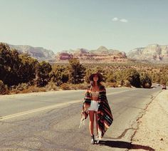 Road tripping /lnemnyi/lilllyy66/ Find more inspiration here: http://weheartit.com/nemenyilili/collections/22986185-summertime