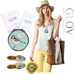 """fashion"" by glov-hydro on Polyvore"