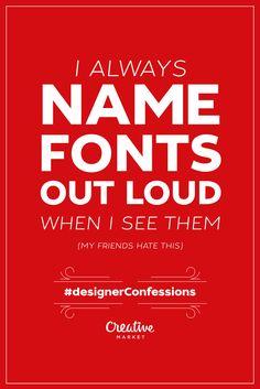 designerConfessions-6