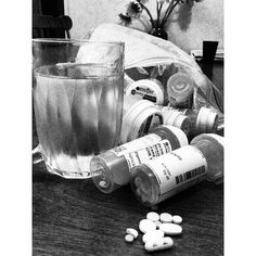 my life as a #pillpopper thanks to my rare #skindisease. piills, #pills and more pills #hidradenitissuppurativa   www.besthidradenitissuppurativatreatment.com/