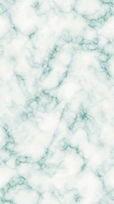 Marble Wallpaper And Background Bild So Cute So Special