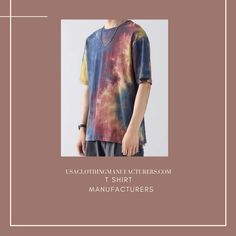 If you are looking to add new pieces to your store's menswear collection then the t-shirts offered by USA Clothing Manufacturers are just the thing you need. Put together a bulk order and send it right away. Wholesale Blank T Shirts, Wholesale Blanks, Bulk Order, Cool T Shirts, Menswear, Shirt Dress, Usa, Store, Clothing
