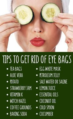 16 Tips How to get rid of eye bags care dark circles care logo care skin care tips care vision Dark Circle Remedies, Dark Circles Under Eyes, Healthy Skin Care, Face Skin Care, Puffy Eyes, Wellness, Health And Beauty Tips, Natural Skin Care, Natural Beauty