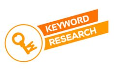 Web design Perth - How to do effective and accurate keyword research and SEO research on your top competition in Google.