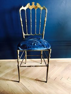 Solid Brass 1950s Italian Chiavari Chair-20th-century-filth-chiavari 1st_main_636361462582840547.jpg