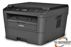 BROTHER MFC-8912DW LAN WINDOWS 8 DRIVERS DOWNLOAD