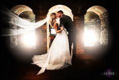 Photographer, Wedding    Andrew Scott Clarke Sheffield