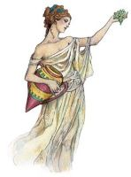 Afrodite, minha opinião pessoal!!!