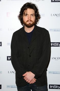 tom burke | ... this photo tom burke tom burke attends instyle magazine s the best of
