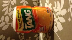 Dishwasher / Washing Machine cleaner: TANG. Just add a scoop or two and it will remove the strongest unwanted odors!