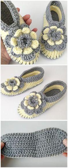 Crochet Doll Pattern, Crochet Toys Patterns, Knitting Patterns, Knitting Toys, Free Crochet, Knit Crochet, Crochet Projects, Crochet Ideas, Crochet Slippers