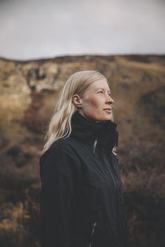 This is Peak Performance by Emma Svensson. Peak Performance, Patagonia, Hiking, Outdoor, Walks, Outdoors, Outdoor Games, Trekking, Outdoor Living