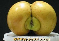 It's delicious … mmm-Funny adult jokes and pictures