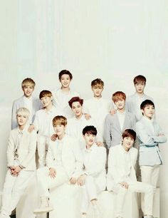 Find images and videos about kpop, perfect and exo on We Heart It - the app to get lost in what you love. Exo Group Photo, Kai, Exo 12, Exo Official, Chanyeol Baekhyun, Exo Album, Xiuchen, Exo Korean, Kim Minseok