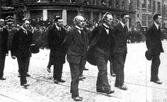 Today in Irish History 27 September the Passing of the Public Safety Act Roisin Dubh, Northern Island, Michael Collins, Free State, Irish, Acting, Public, Album, History