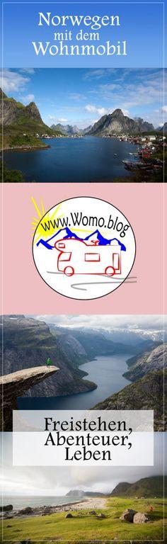 Norwegen 2013: Tag 20 – Auf der Zunge des Trolls – 10h Fjellwanderung zur Trolltunga › Womo.blog › womo.blog