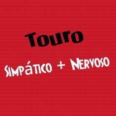 #TOURO