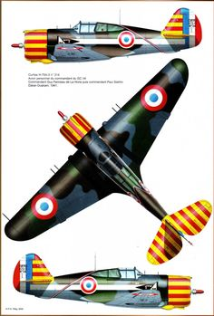 profils,avions et pilotes,profile,aircam aviation series,encyclopédie visuelle des avions de combat,aérojournal,avions,mpm,mra,couleurs de combat,modelpress,le moniteur de l'aéronautique,dimensione cielo,squadron signal,la bataille du ciel,les combats du ciel,histoire et maquettisme,camouflage & markings,documents hachette,replic,carnets de vol,le fana de l'aviation,defiant,typhoon,hurricane,ki 44 shoki,p 47d,f 47d,mustang,hawker demon,gloster gauntlet,hawker fury,gloster gladiator,bell…