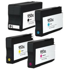 Printer Cartridges and Technology : Best HP All IN ONE Printer -  Multifunctional Prin...